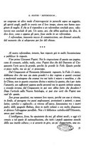 giornale/RAV0241401/1932/unico/00000027