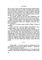 giornale/RAV0241401/1932/unico/00000028