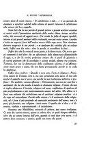 giornale/RAV0241401/1932/unico/00000029