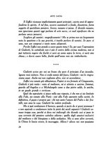 giornale/RAV0241401/1932/unico/00000030