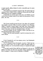 giornale/RAV0241401/1932/unico/00000031