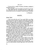 giornale/RAV0241401/1932/unico/00000032
