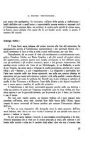 giornale/RAV0241401/1932/unico/00000033
