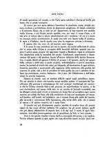 giornale/RAV0241401/1932/unico/00000034