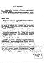 giornale/RAV0241401/1932/unico/00000035