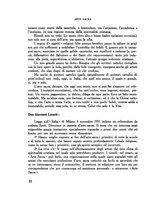 giornale/RAV0241401/1932/unico/00000036