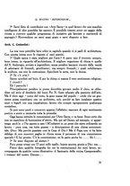 giornale/RAV0241401/1932/unico/00000037