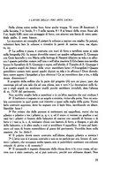 giornale/RAV0241401/1932/unico/00000041