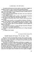 giornale/RAV0241401/1932/unico/00000043