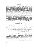 giornale/RAV0241401/1932/unico/00000044