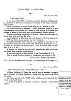 giornale/RAV0241401/1932/unico/00000049