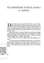 giornale/RAV0241401/1932/unico/00000050