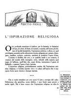 giornale/RAV0241401/1932/unico/00000053