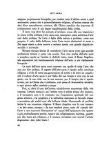 giornale/RAV0241401/1932/unico/00000054