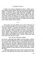 giornale/RAV0241401/1932/unico/00000055