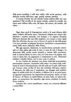 giornale/RAV0241401/1932/unico/00000056