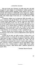 giornale/RAV0241401/1932/unico/00000057
