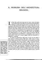 giornale/RAV0241401/1932/unico/00000058