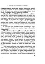 giornale/RAV0241401/1932/unico/00000063