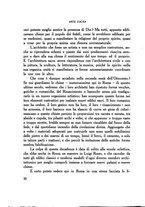 giornale/RAV0241401/1932/unico/00000064