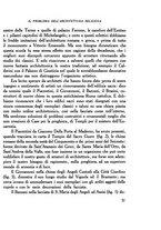 giornale/RAV0241401/1932/unico/00000065
