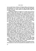 giornale/RAV0241401/1932/unico/00000066