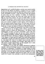 giornale/RAV0241401/1932/unico/00000067