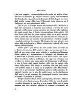 giornale/RAV0241401/1932/unico/00000068