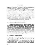 giornale/RAV0241401/1932/unico/00000072