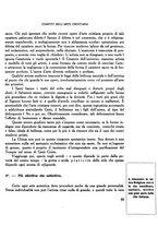 giornale/RAV0241401/1932/unico/00000073