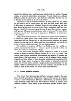 giornale/RAV0241401/1932/unico/00000074