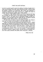 giornale/RAV0241401/1932/unico/00000075