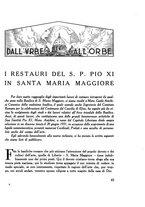 giornale/RAV0241401/1932/unico/00000079