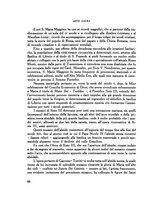 giornale/RAV0241401/1932/unico/00000080