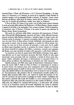 giornale/RAV0241401/1932/unico/00000081