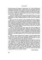 giornale/RAV0241401/1932/unico/00000082