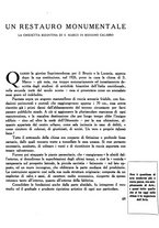 giornale/RAV0241401/1932/unico/00000083