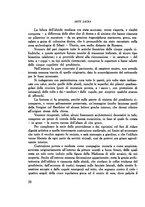 giornale/RAV0241401/1932/unico/00000084