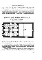 giornale/RAV0241401/1932/unico/00000085