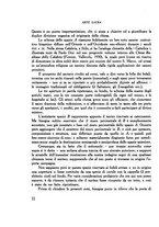 giornale/RAV0241401/1932/unico/00000086