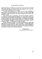 giornale/RAV0241401/1932/unico/00000089