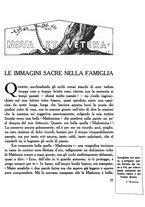 giornale/RAV0241401/1932/unico/00000093