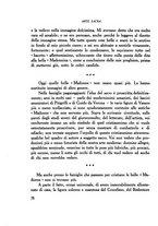 giornale/RAV0241401/1932/unico/00000094
