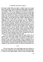 giornale/RAV0241401/1932/unico/00000095