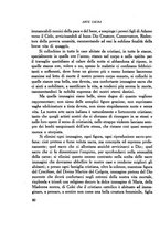 giornale/RAV0241401/1932/unico/00000096