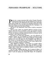giornale/RAV0241401/1932/unico/00000098