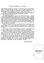 giornale/RAV0241401/1932/unico/00000103