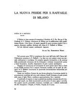 giornale/RAV0241401/1932/unico/00000104