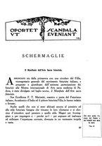 giornale/RAV0241401/1932/unico/00000111