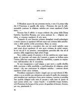 giornale/RAV0241401/1932/unico/00000112
